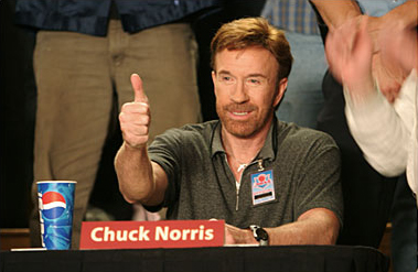 chuck-norris-thumbs-up.jpg
