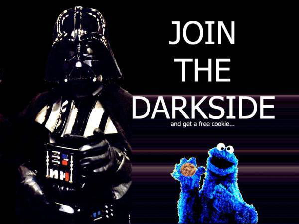 darth-vader-cookie-monster-join-the-dark